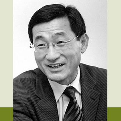 한국 원자력·국방과학계 큰별...박창규 박사 별세